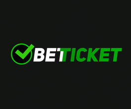betticket 15 TL freebet ve freespin